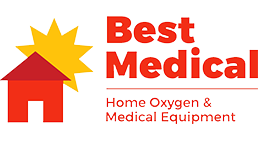 Welcome to Best Home Medical Oxygen & Home Medical Equipment